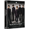 東方神起 3rd ASIA TOUR MIROTIC DVD