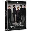 東方神起 3rd ASIA TOUR MIROTIC DVD