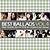 Best Ballads Vol. 4 (2CD)